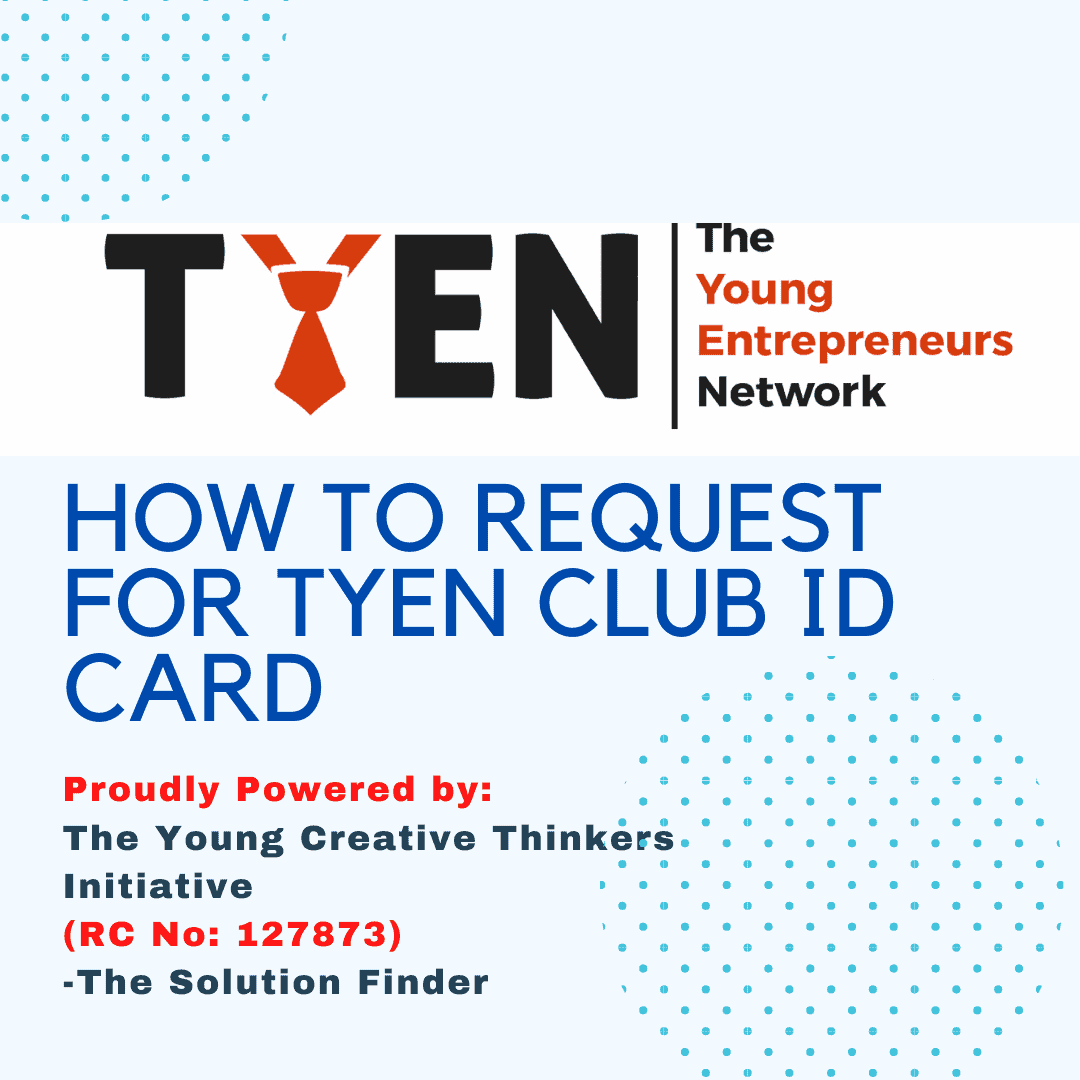 How do I get my ID NUMBER and Card after I have successfully Upgraded my membership?
