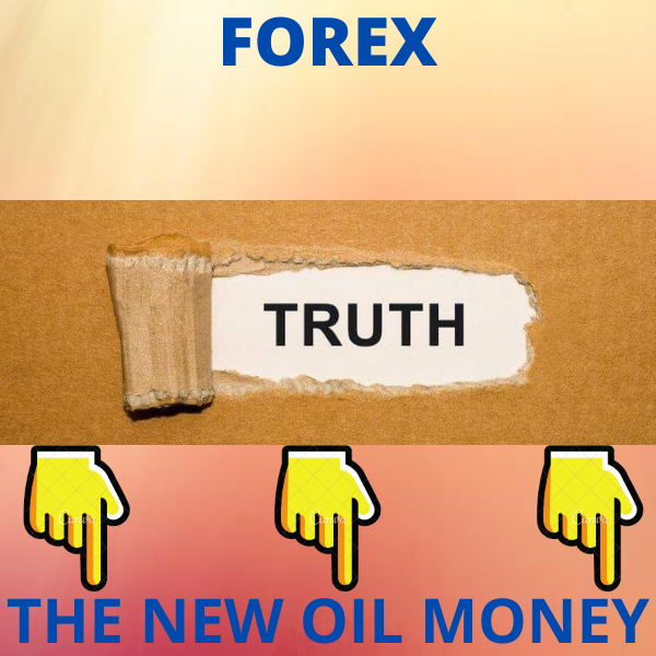 """""""BATCH B"""" FOREX TRAINING ADMISSION ONGOING"""