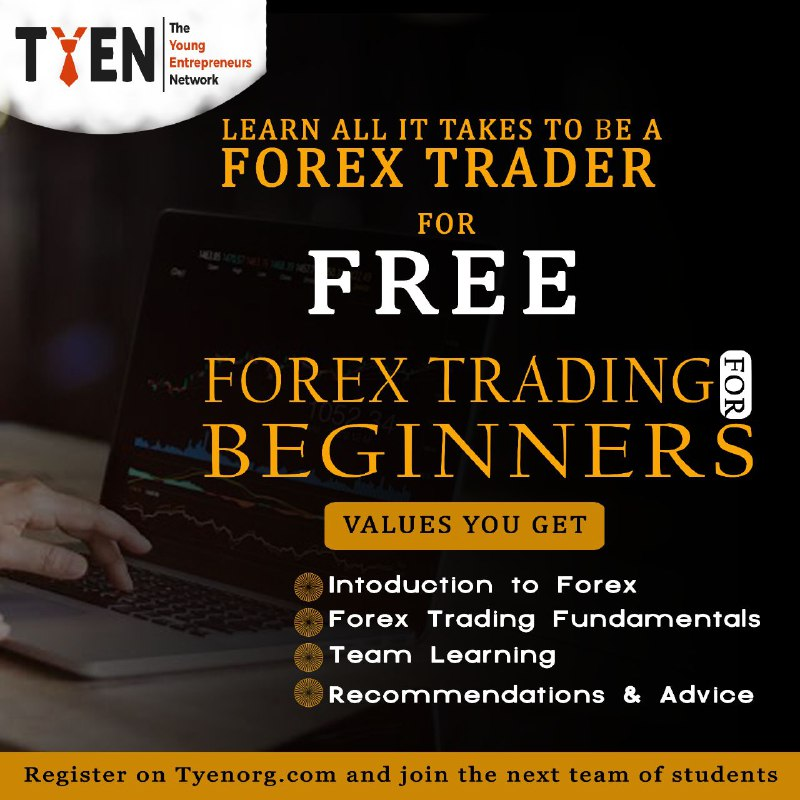 Forex Trading For Beginners (OT - O)